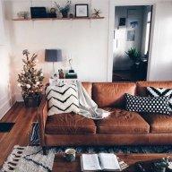 sofaza