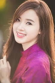 huongcao